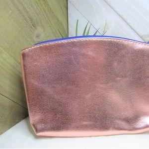 ipsy Bags - $2 Add-On - Ipsy Bag
